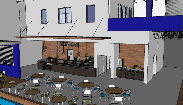 Cafe Image 1